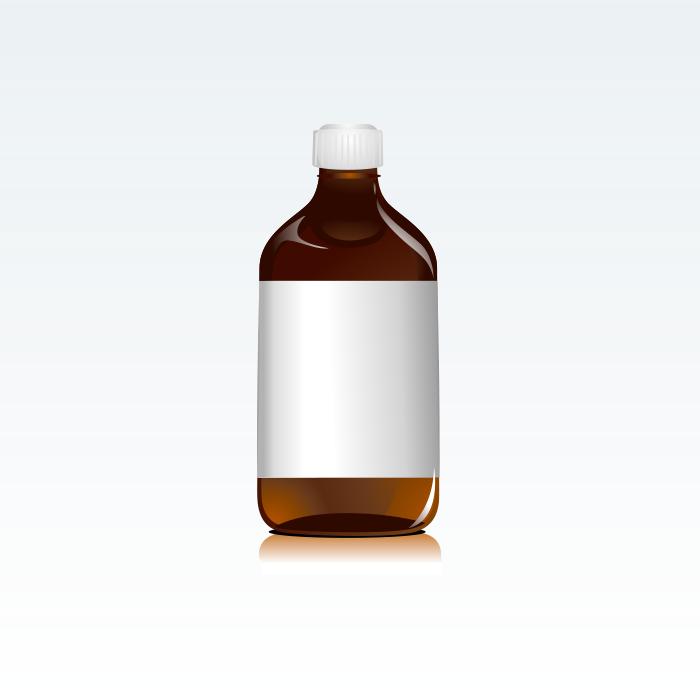 MIGNON bottigliette sia in Vetro che in PET da 5 a 150 ml